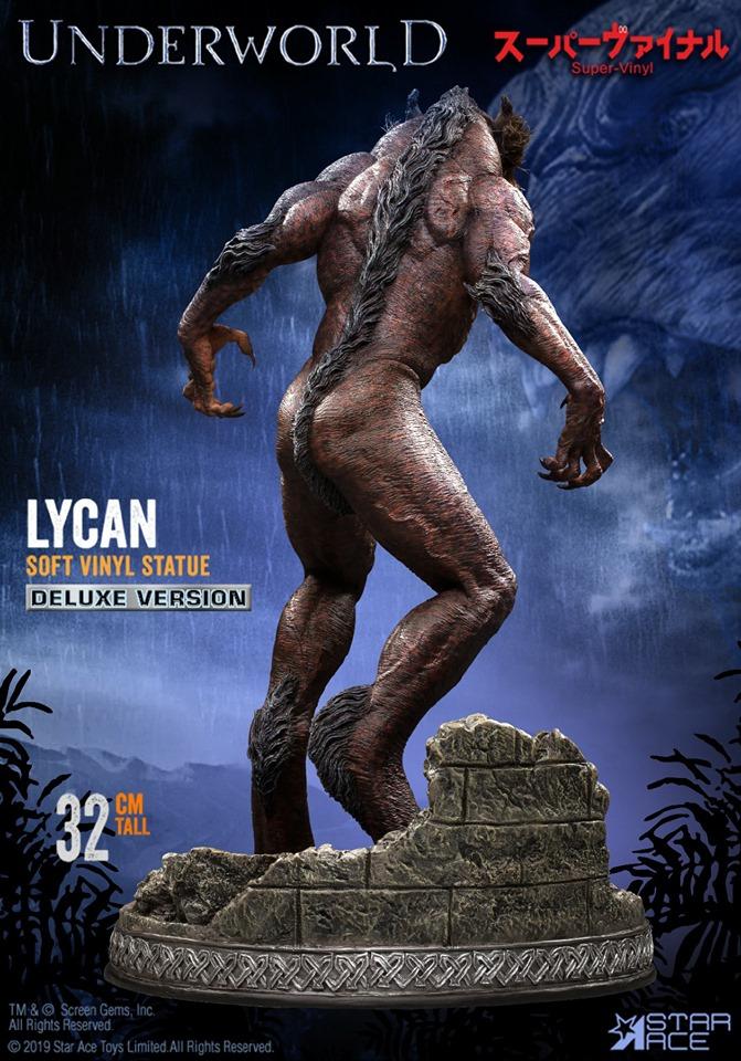 sa-lycan03