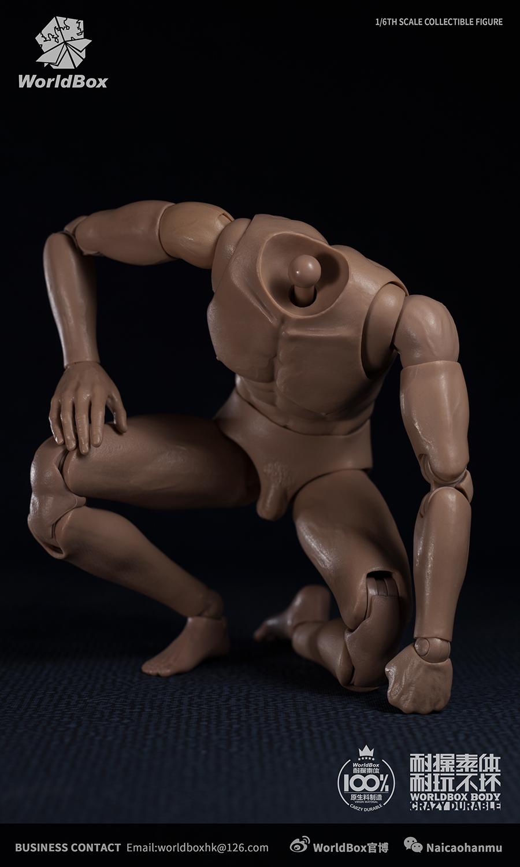 wb-bodyAT020-03