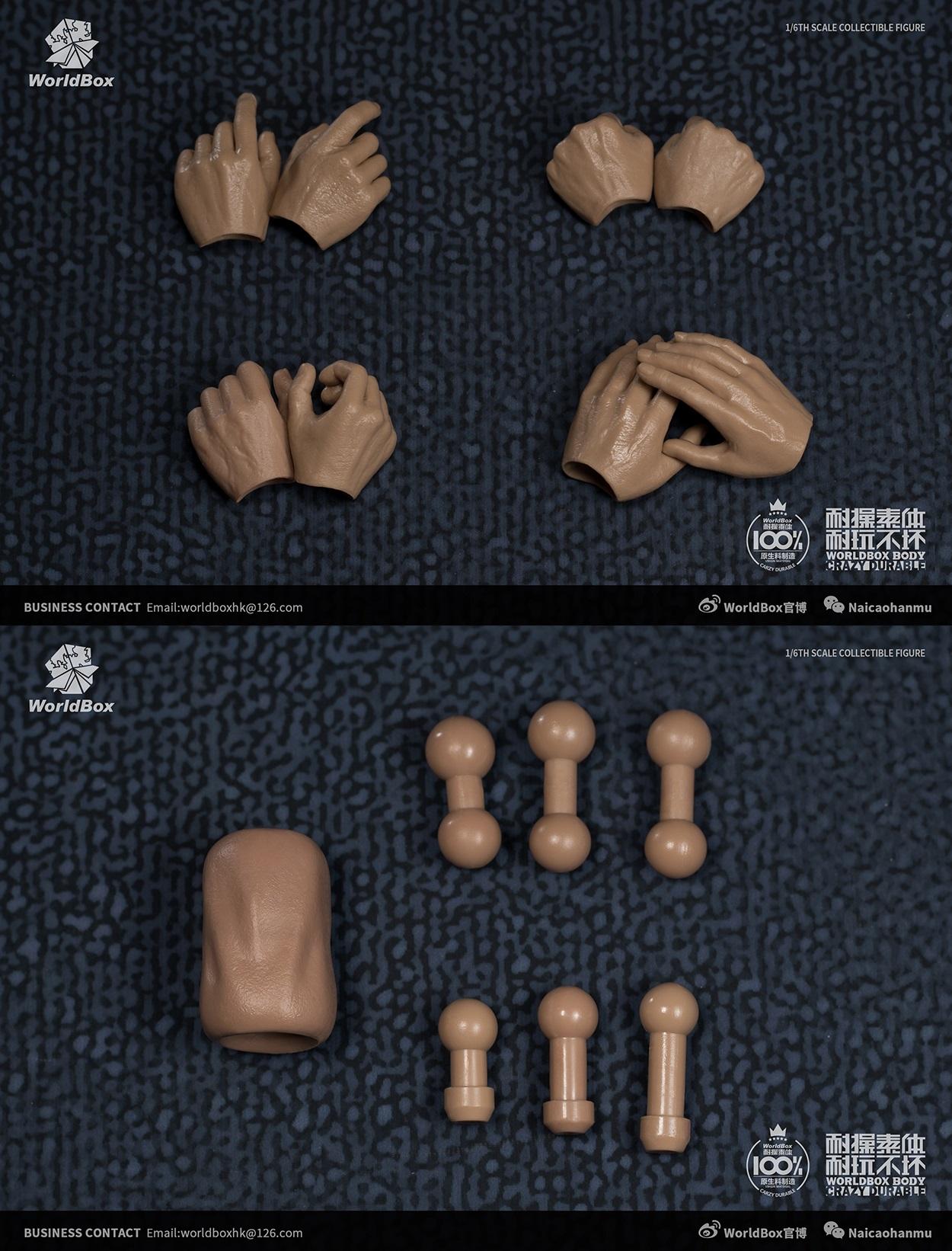 wb-bodyAT020-06