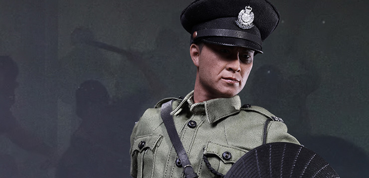 wm-hk-police00