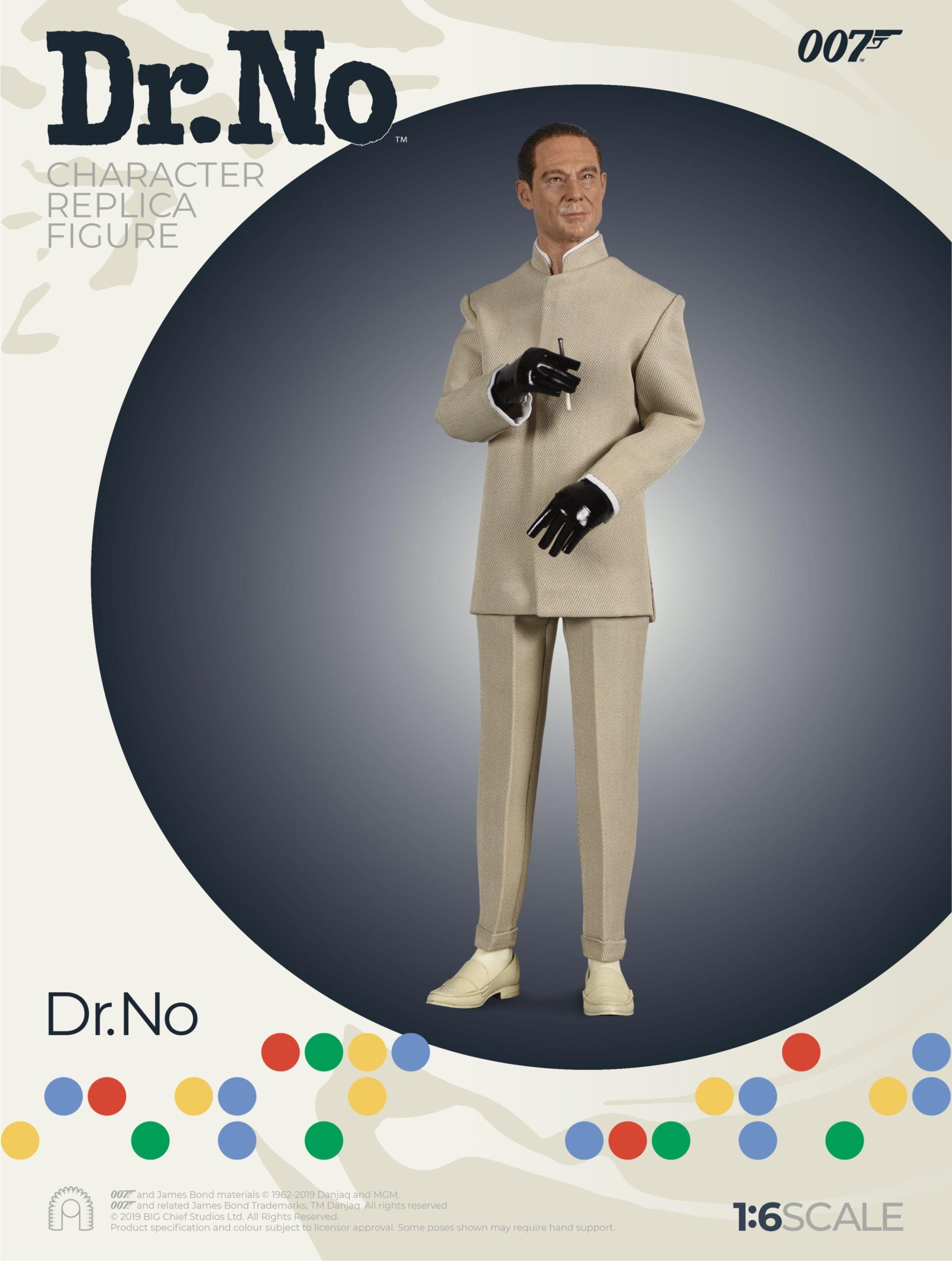 bcs-dr-no01