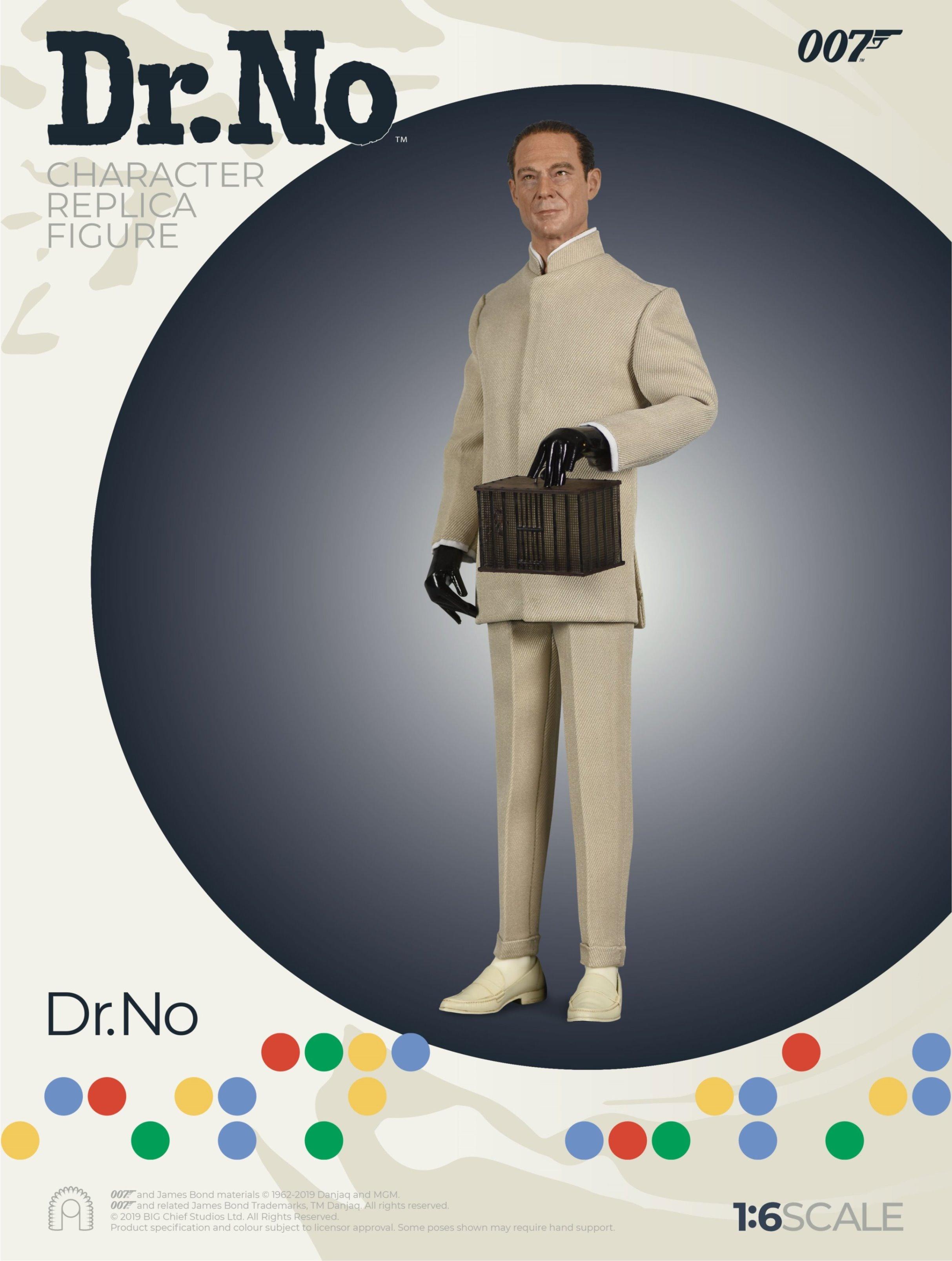 bcs-dr-no02