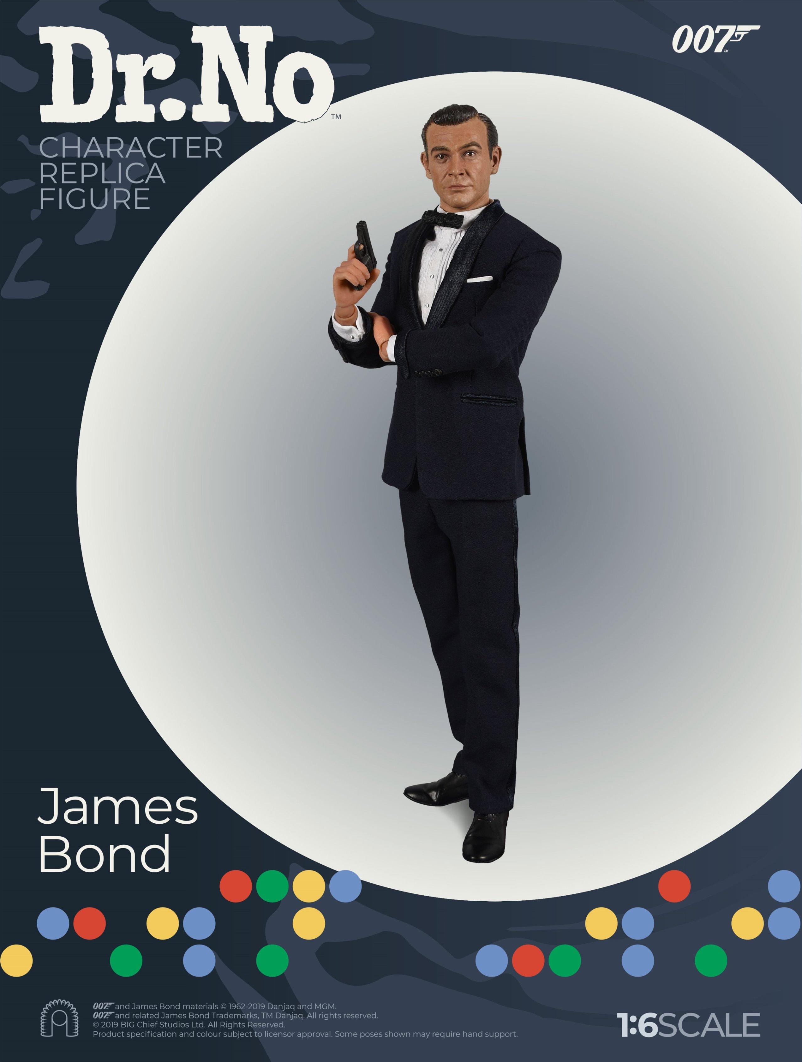 bcs-james-bond01