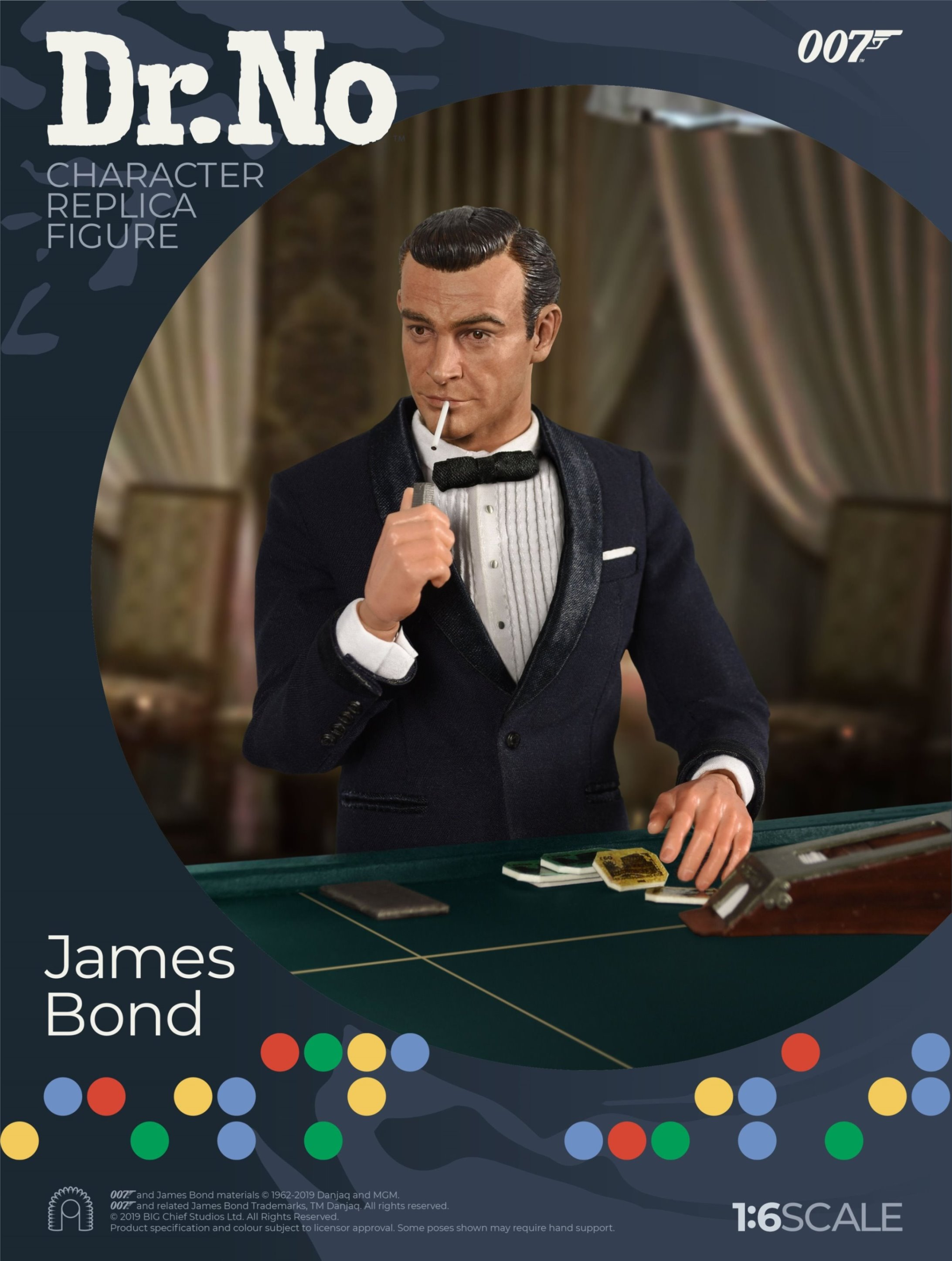 bcs-james-bond02