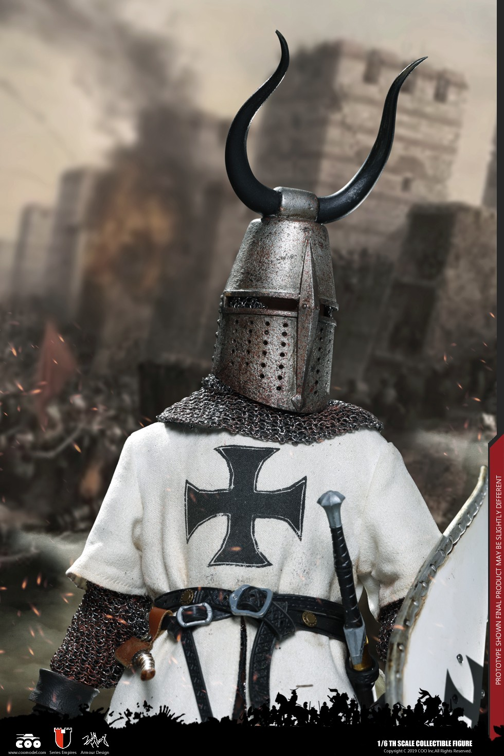 coo-helmets01