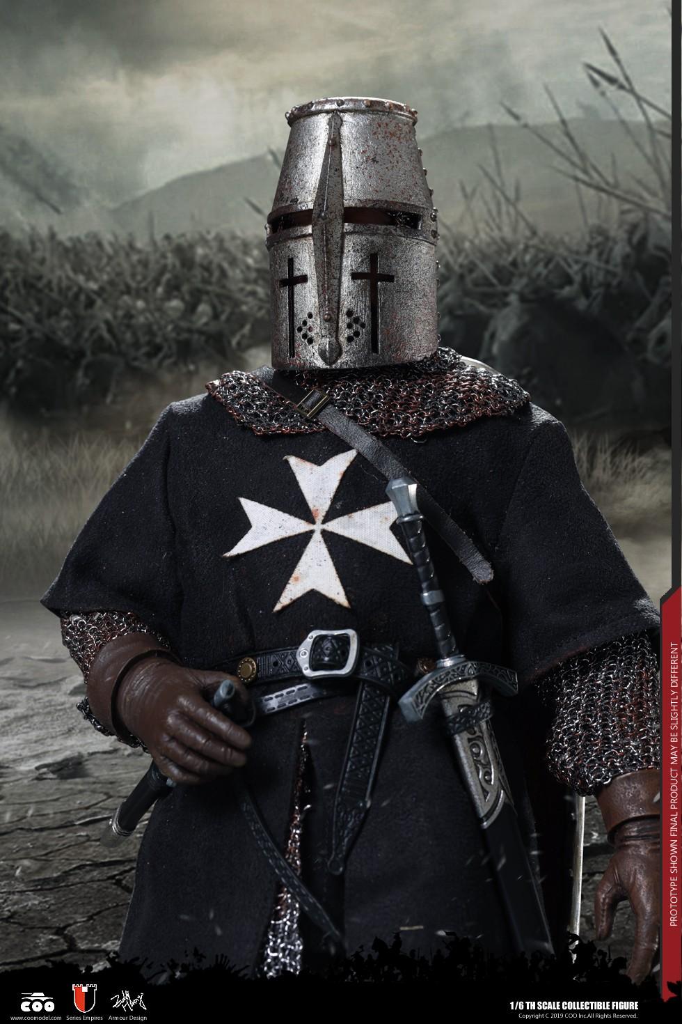 coo-helmets03