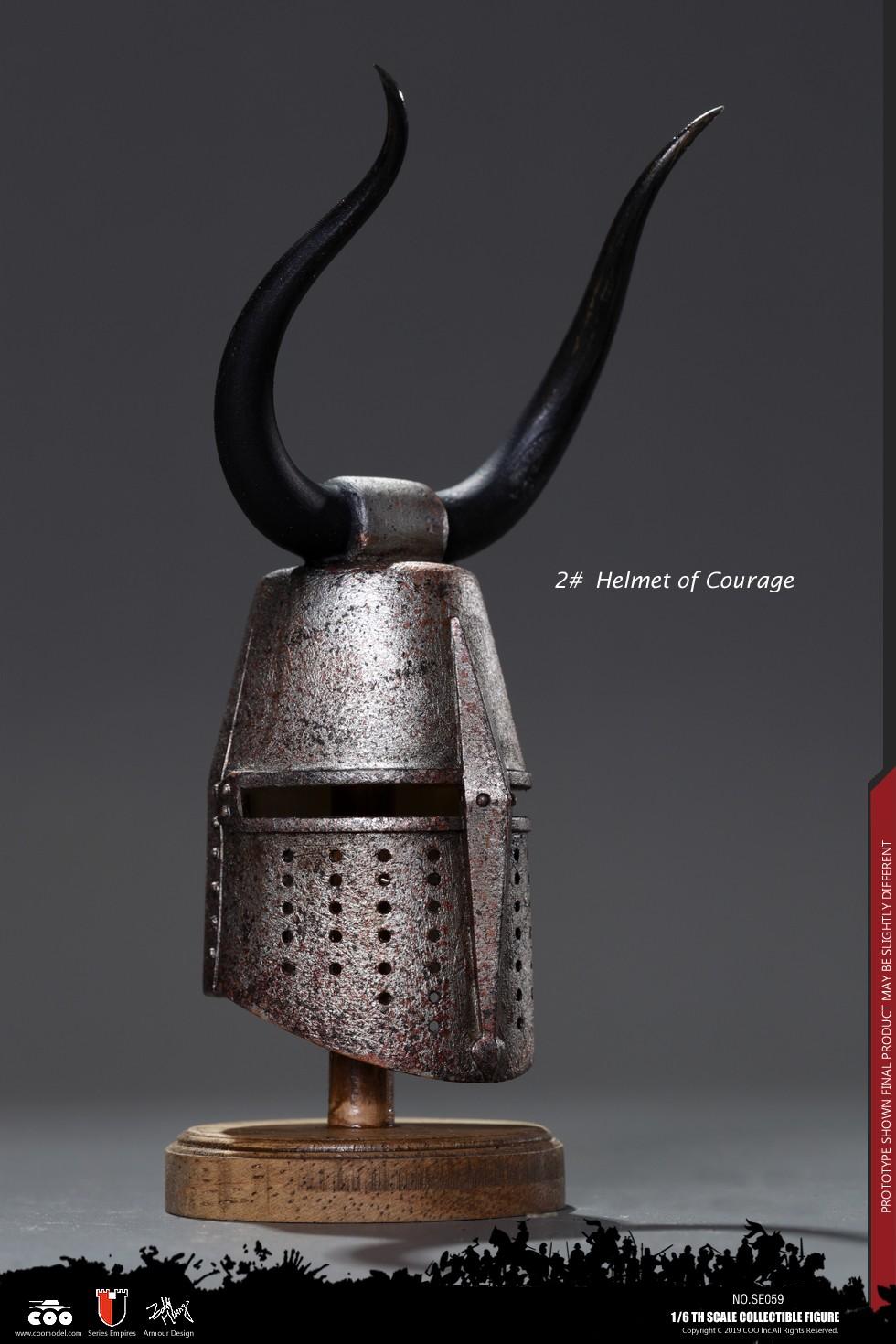 coo-helmets05