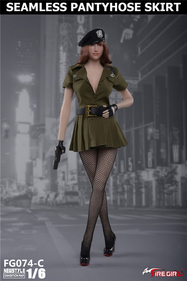fg-outfit079