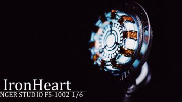 fs-ironHeart00