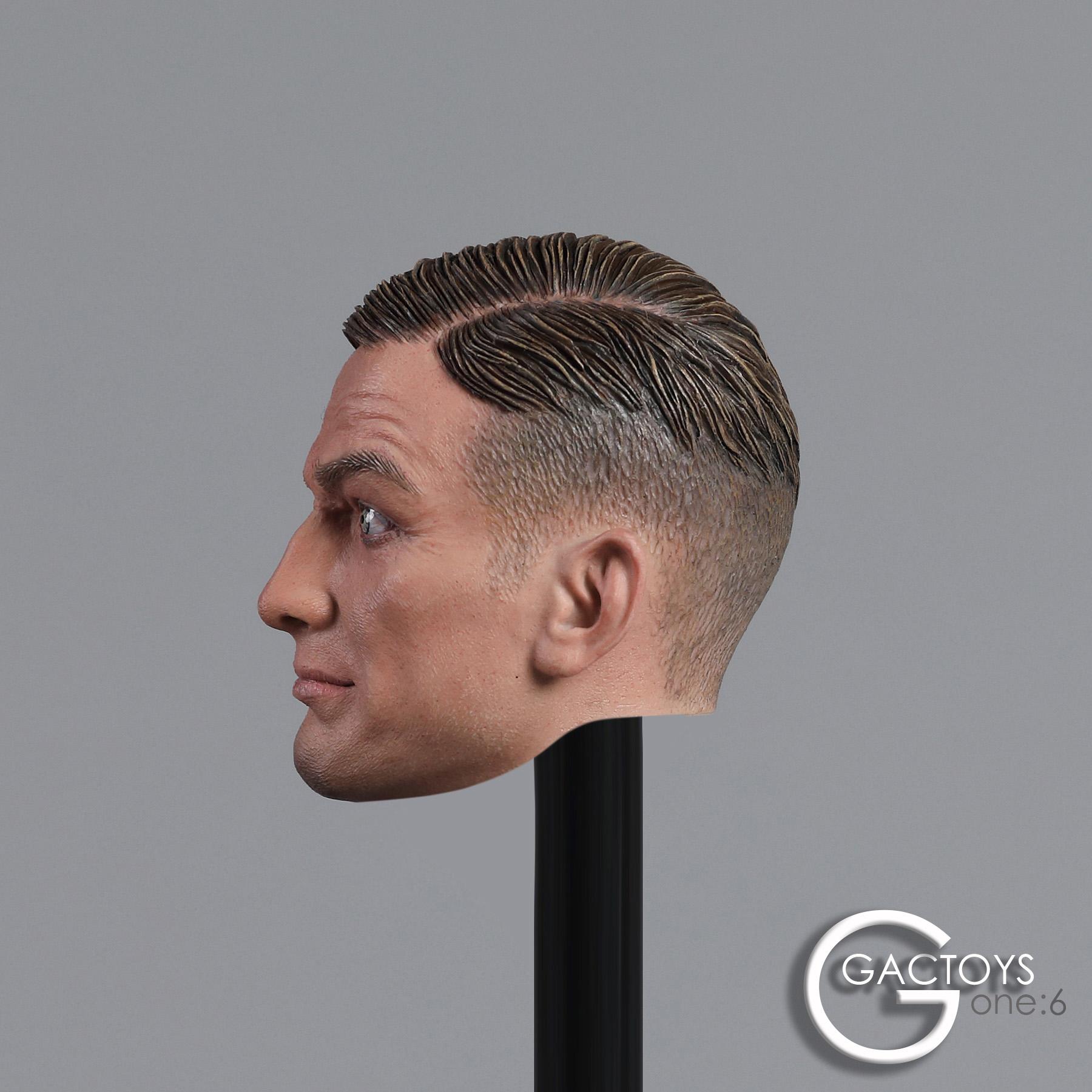 gac-maleHead02