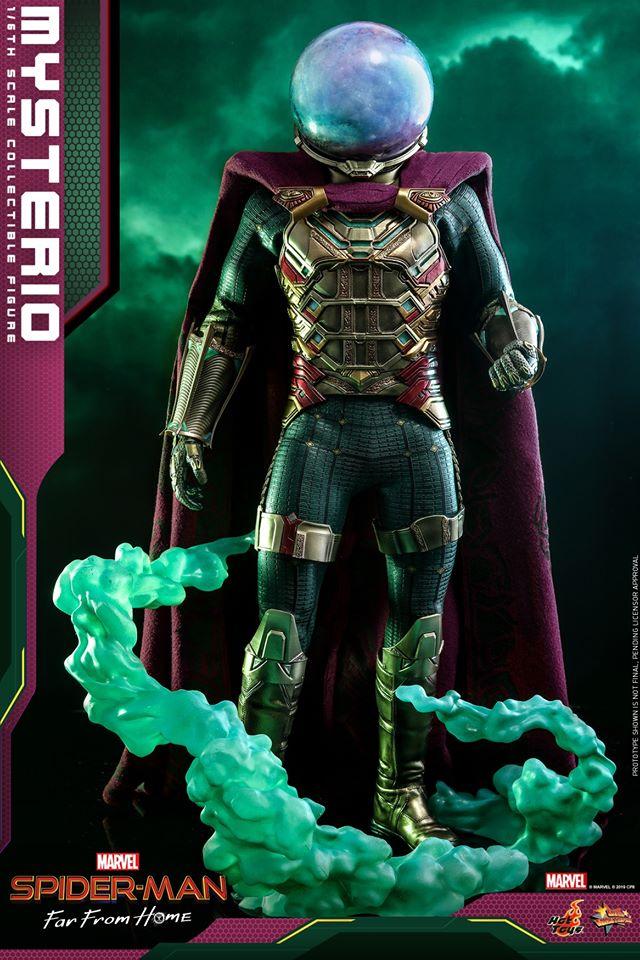 ht-mysterio01