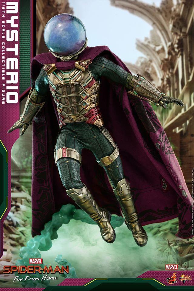 ht-mysterio02