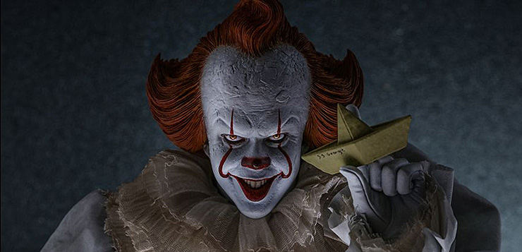 ht-pennywise00