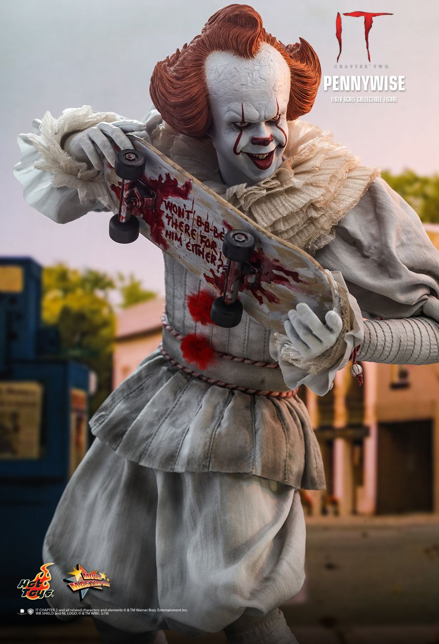 ht-pennywise01