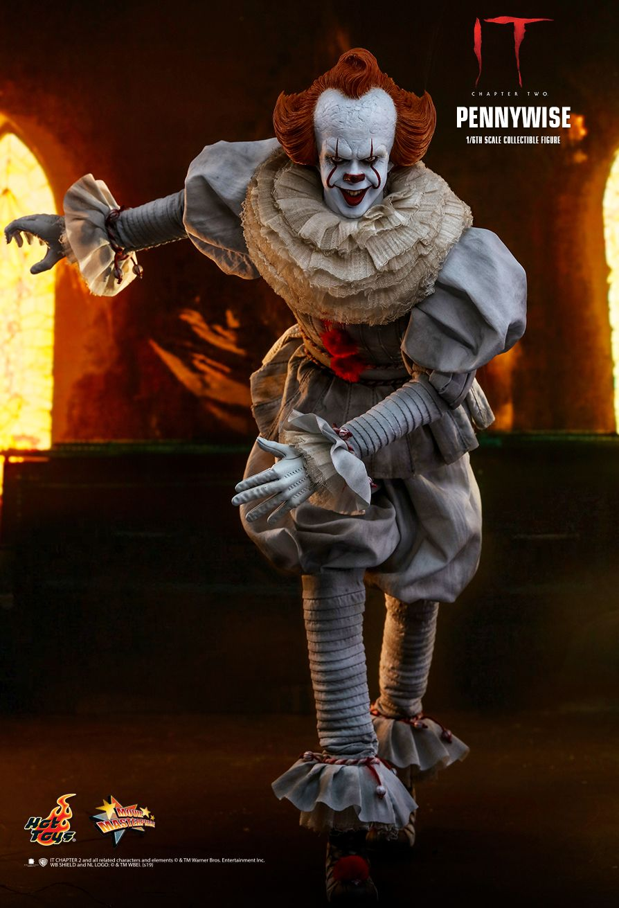 ht-pennywise02