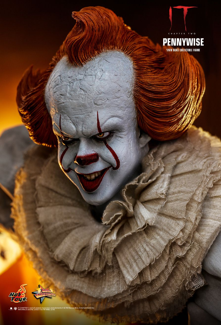 ht-pennywise03