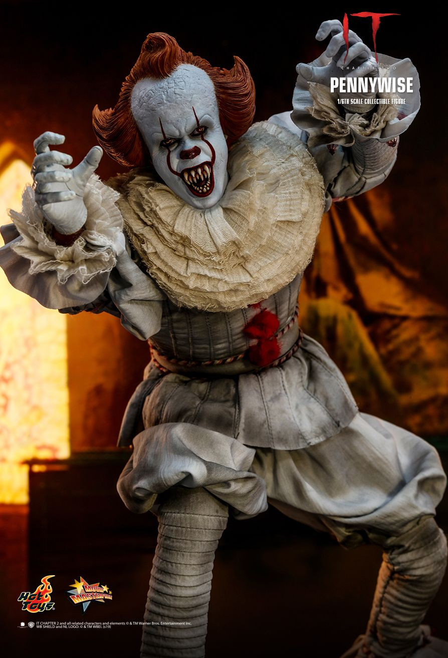 ht-pennywise04