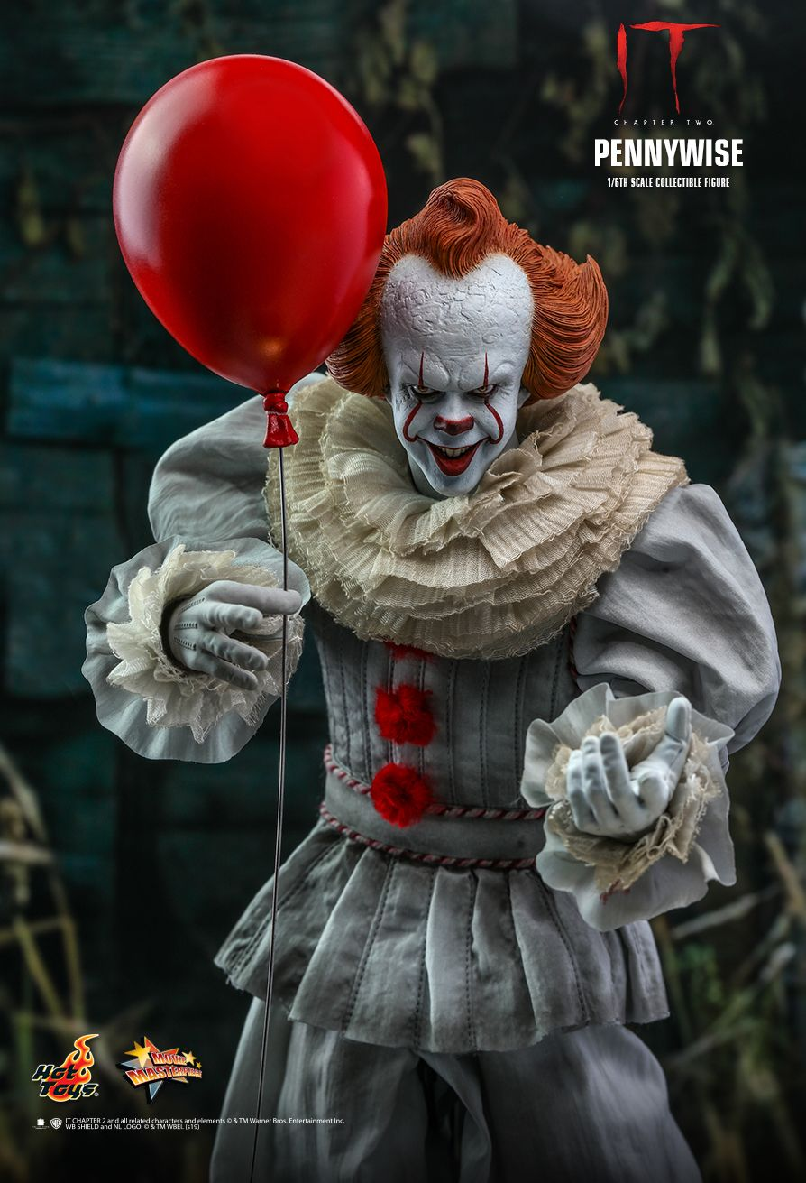 ht-pennywise05