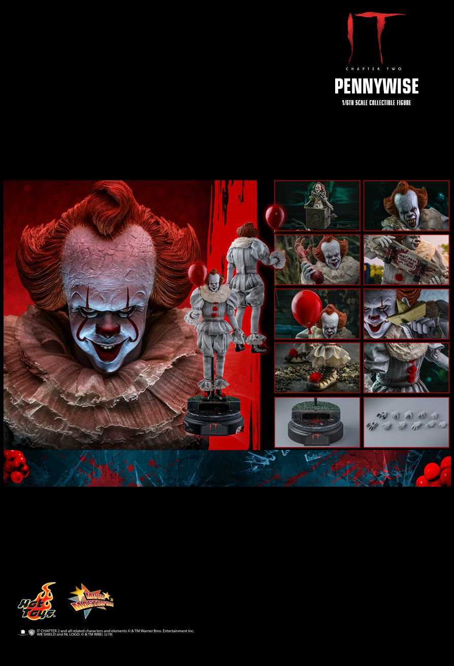 ht-pennywise07