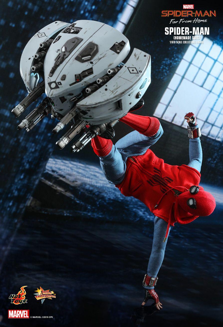ht-spiderman02