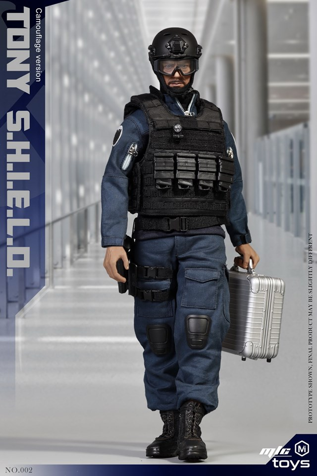 mt-tony-shield01