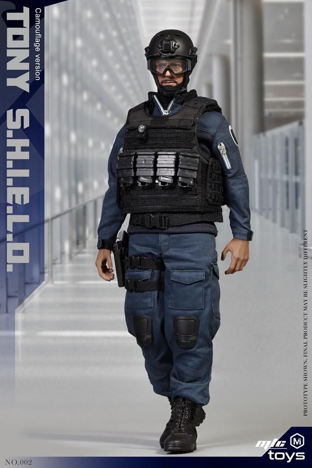 mt-tony-shield02