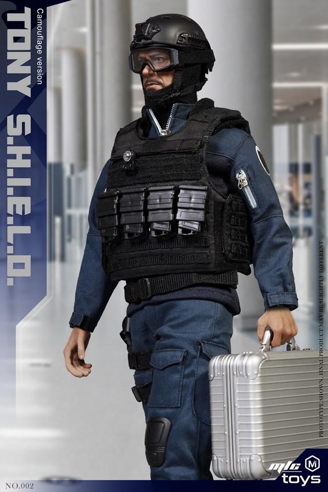 mt-tony-shield03