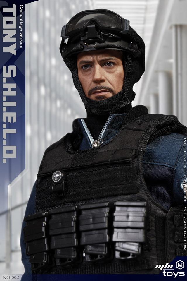 mt-tony-shield04