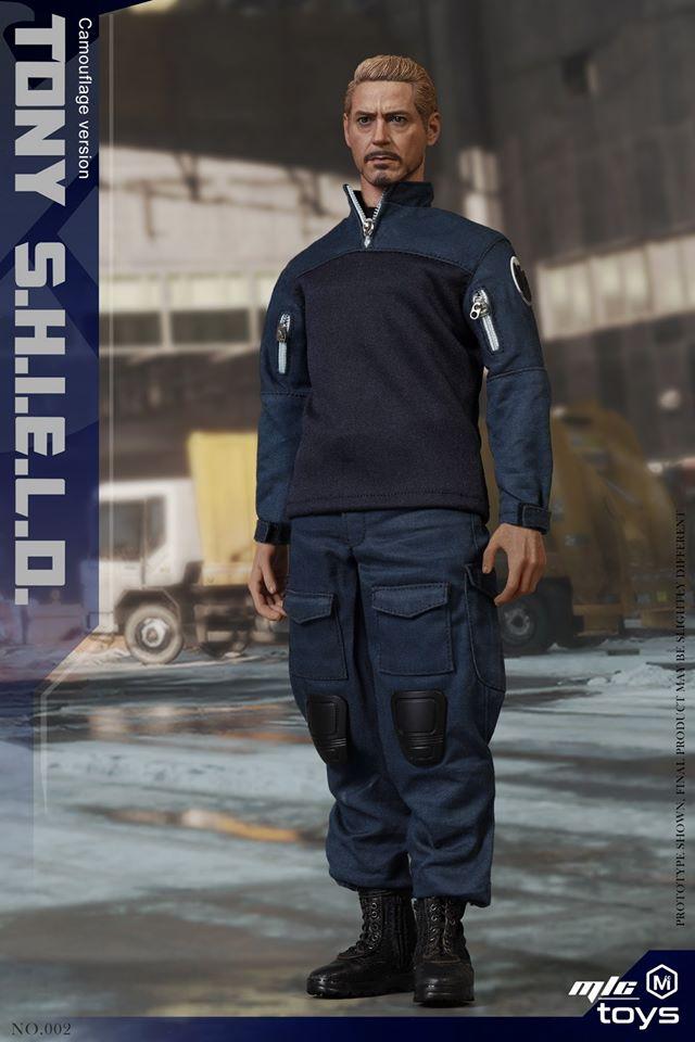 mt-tony-shield05