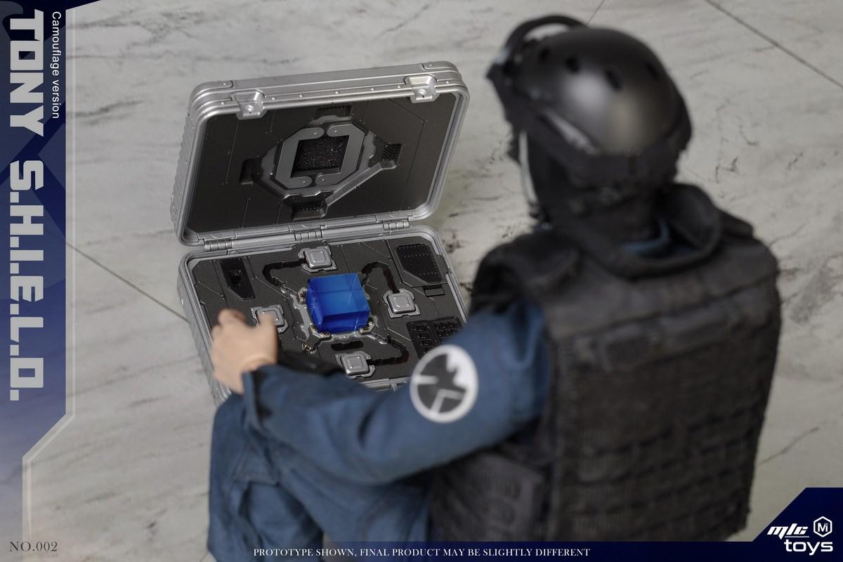 mt-tony-shield06
