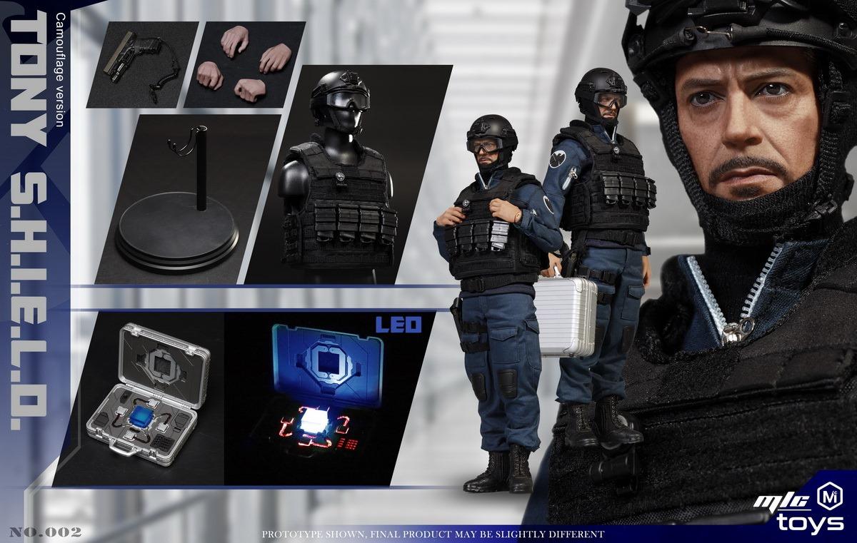 mt-tony-shield07