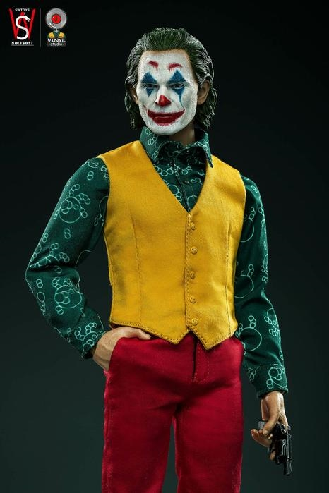 sw-joker06