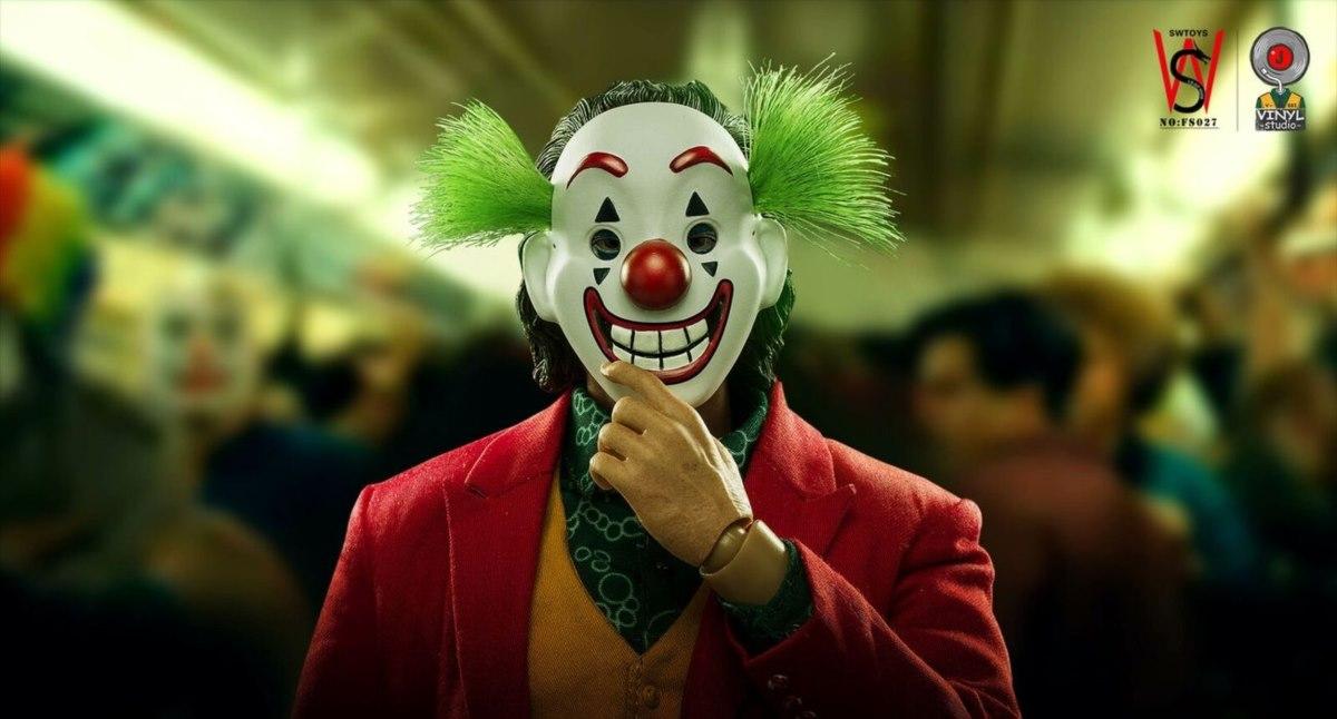 sw-joker07