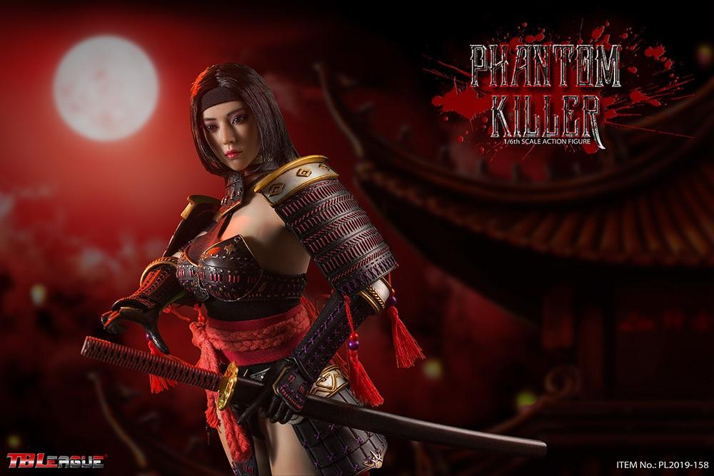 tbl-phantom-killer02