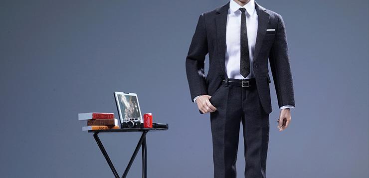 tc-British-suit00