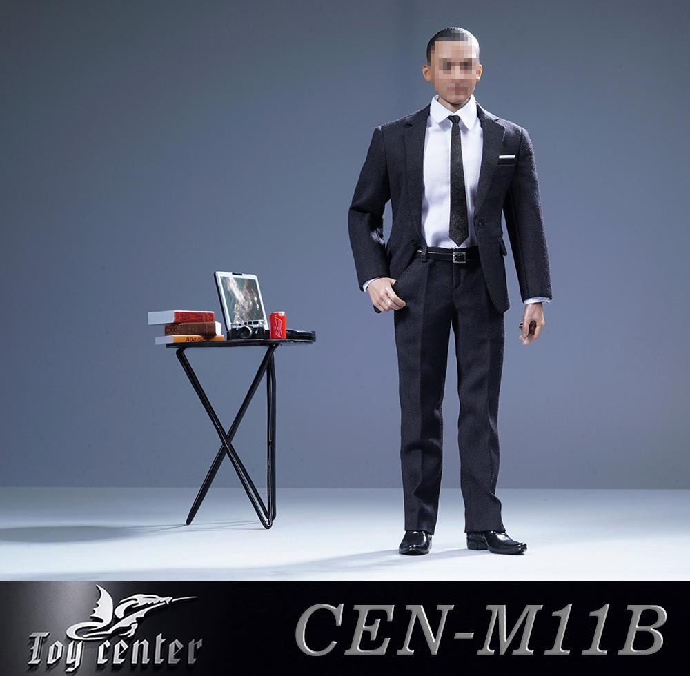 tc-British suit02