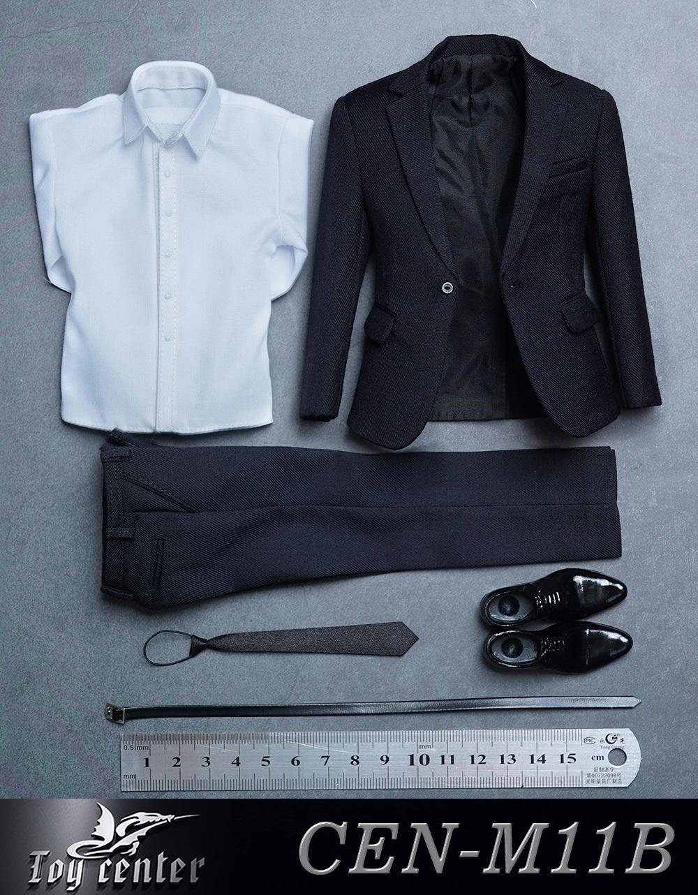 tc-British suit03