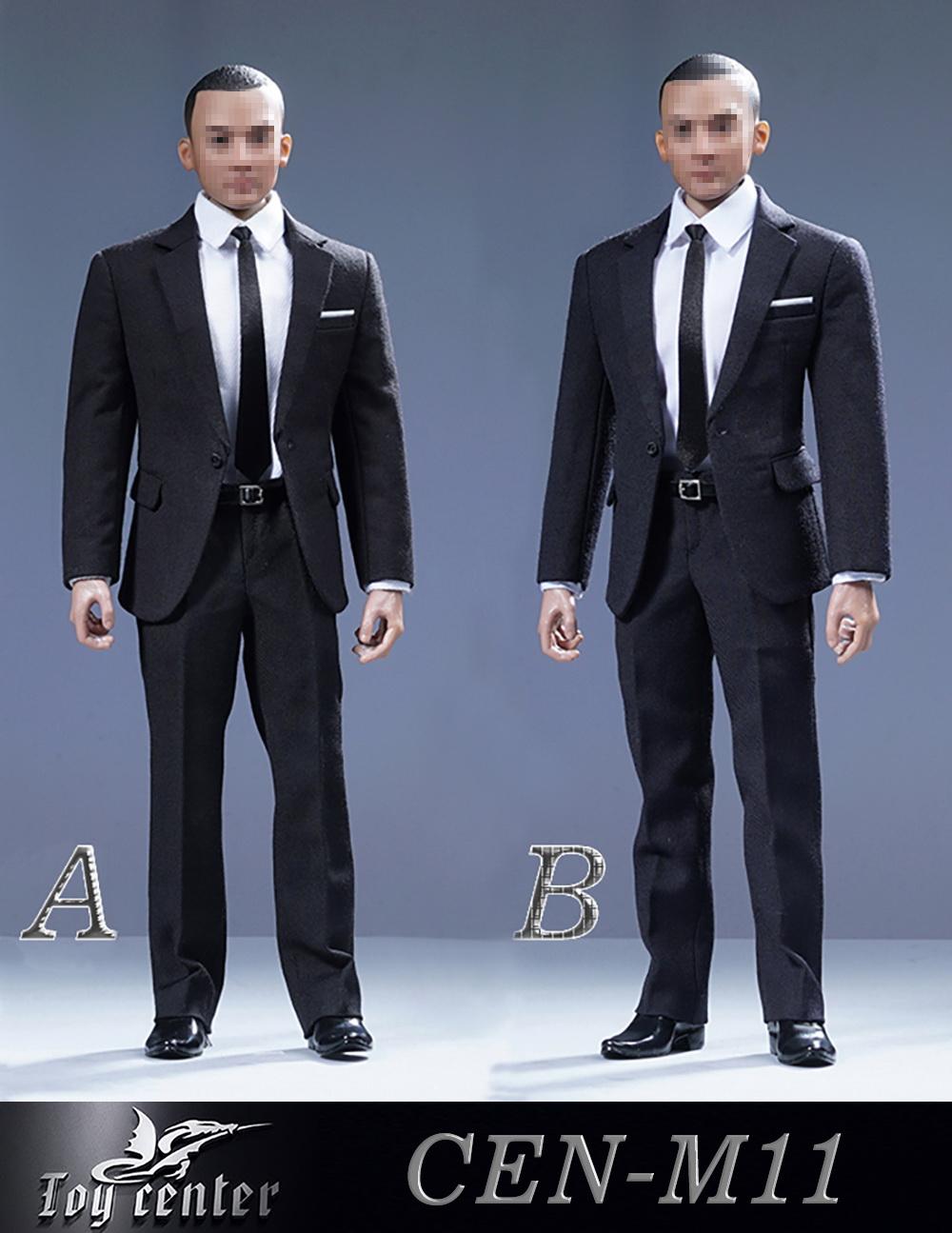 tc-British suit04