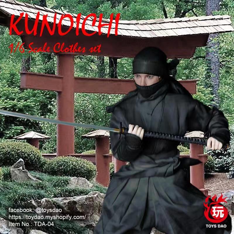 td-kunoichi001