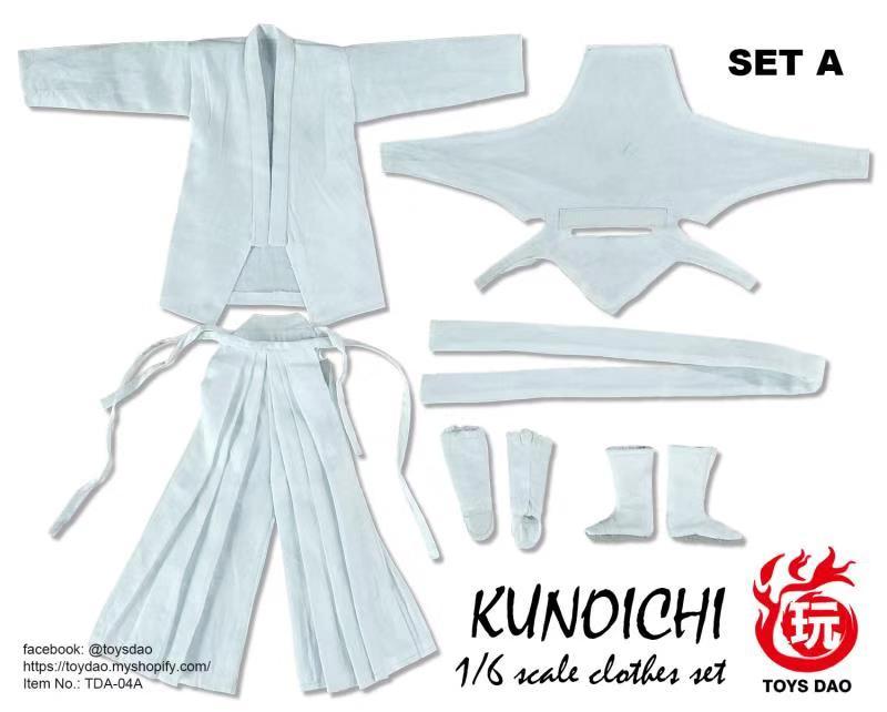 td-kunoichi003