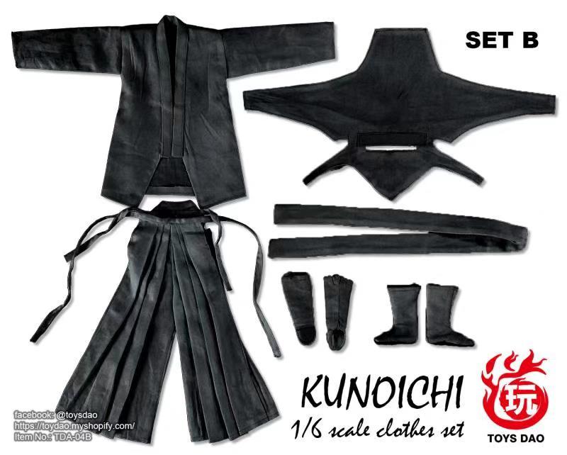 td-kunoichi004