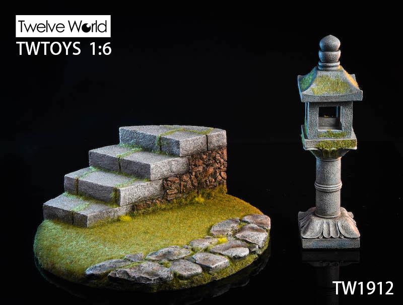 tw-base001