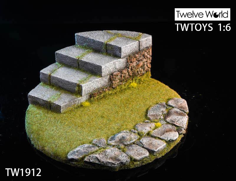 tw-base002