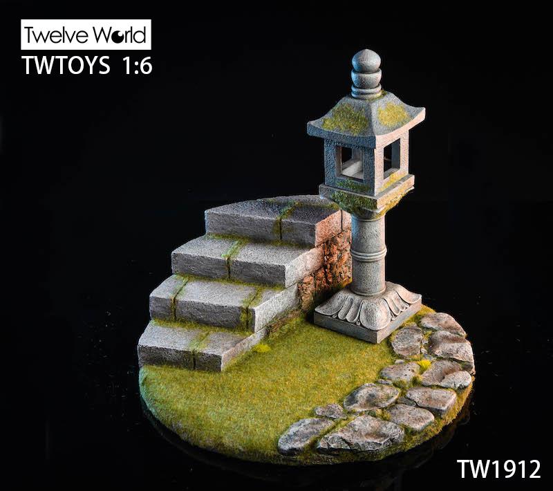 tw-base003