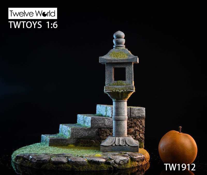 tw-base004