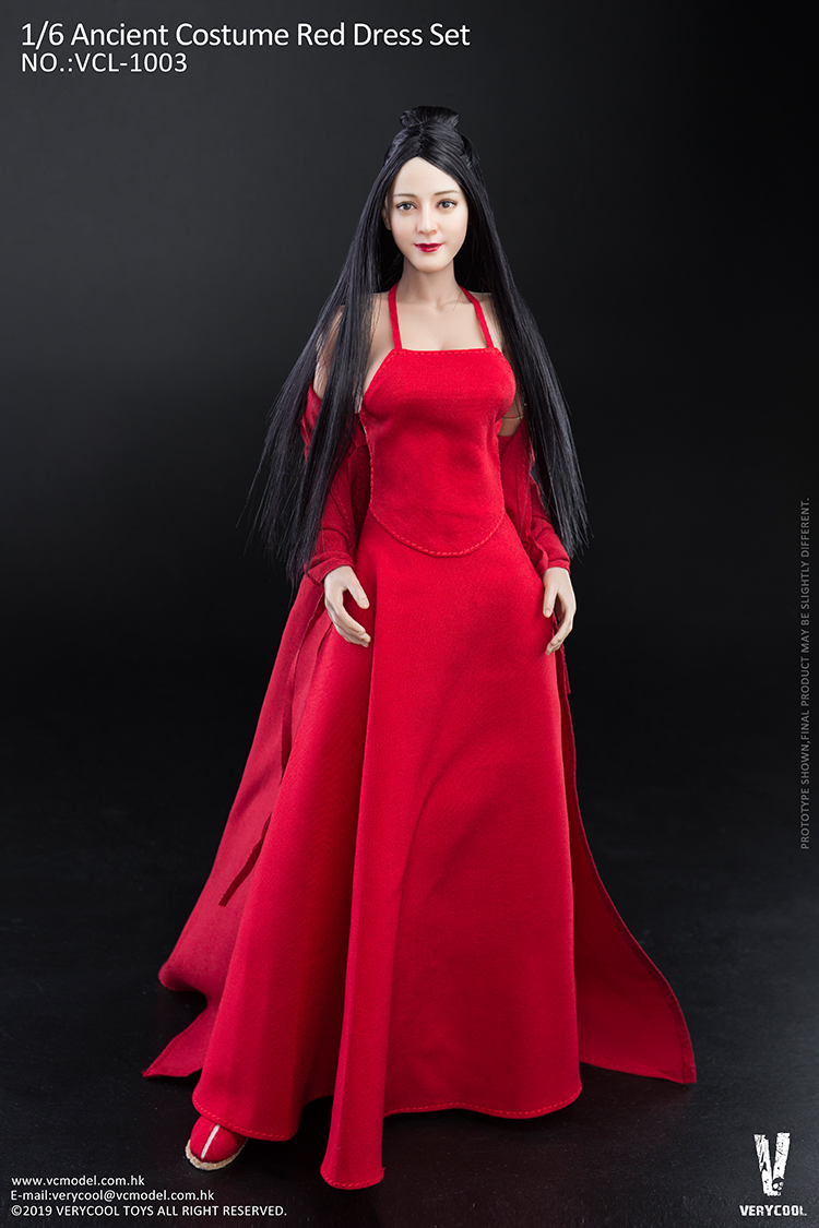 vc-ancient red dress03