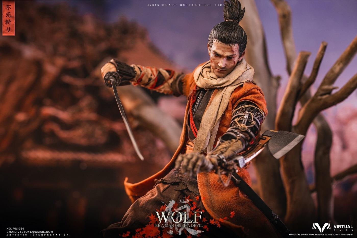 vts-wolf01