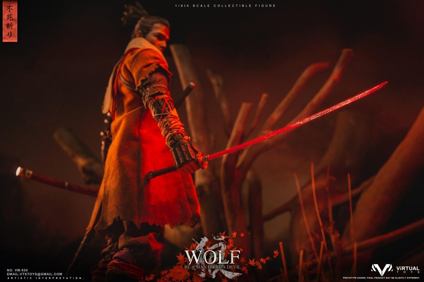 vts-wolf010