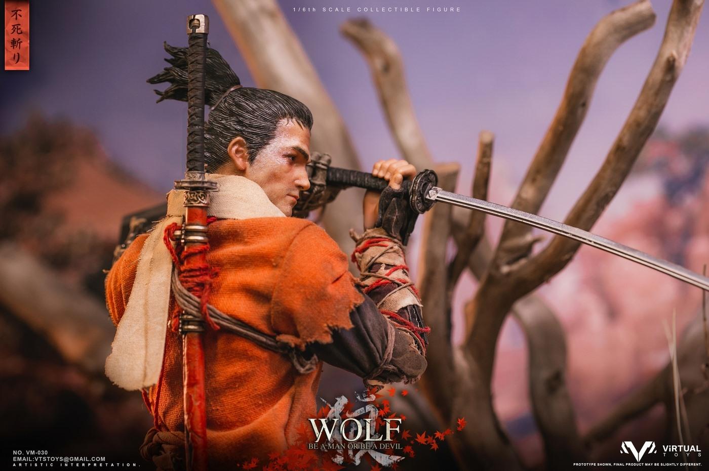 vts-wolf03