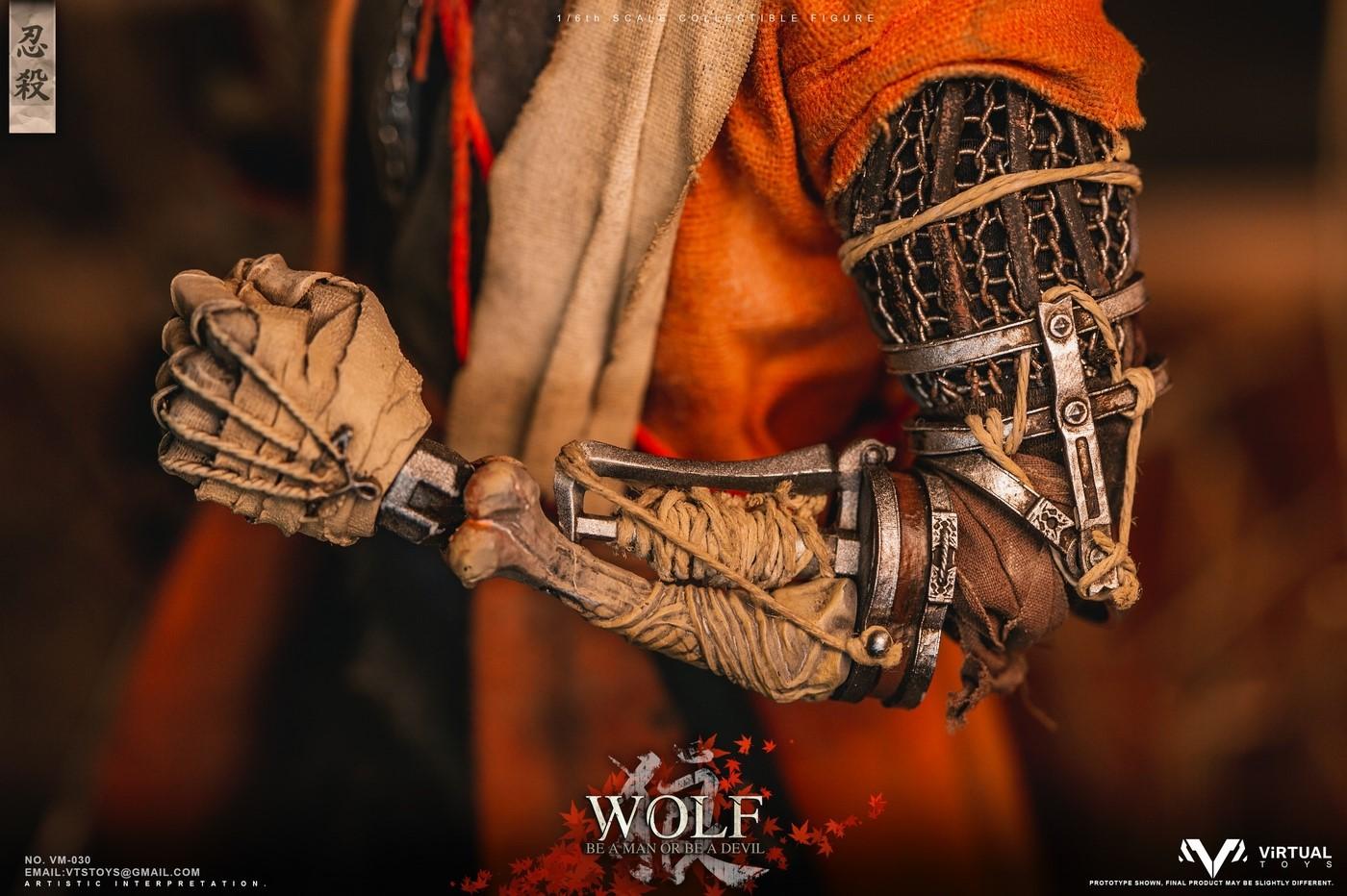 vts-wolf04